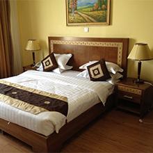 Nomad Palace Hotel-3