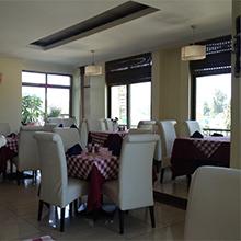 Nomad Palace Hotel-2